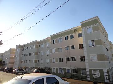 Alugar Apartamentos / Padrão em Ribeirão Preto apenas R$ 950,00 - Foto 34