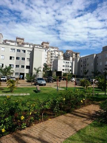 Comprar Apartamentos / Padrão em Ribeirão Preto apenas R$ 195.000,00 - Foto 20