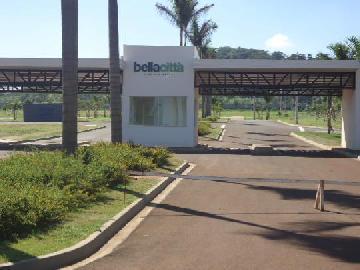 Alugar Casas / Condomínio em Ribeirão Preto apenas R$ 5.000,00 - Foto 34