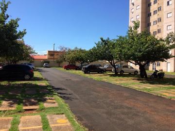 Comprar Apartamentos / Padrão em Ribeirão Preto R$ 180.000,00 - Foto 22