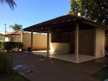 Comprar Apartamentos / Padrão em Ribeirão Preto R$ 180.000,00 - Foto 23