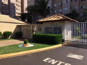 Comprar Apartamentos / Padrão em Ribeirão Preto R$ 180.000,00 - Foto 24