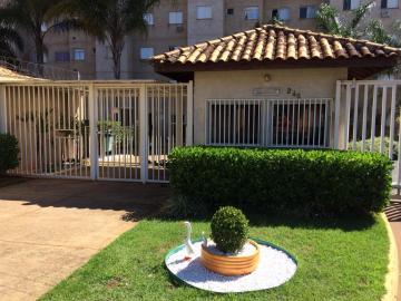 Comprar Apartamentos / Padrão em Ribeirão Preto R$ 180.000,00 - Foto 29