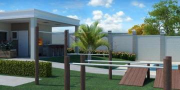 Comprar Apartamentos / Padrão em Ribeirão Preto R$ 229.000,00 - Foto 15