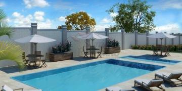 Comprar Apartamentos / Padrão em Ribeirão Preto R$ 229.000,00 - Foto 16