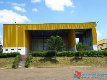 Alugar Comercial / Predio Comercial em Ribeirão Preto. apenas R$ 23.400,00