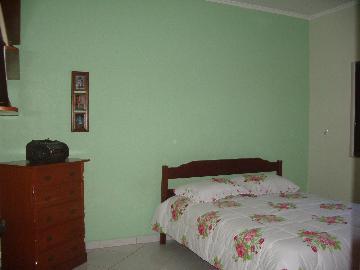 Comprar Casas / Padrão em Ribeirão Preto apenas R$ 590.000,00 - Foto 9
