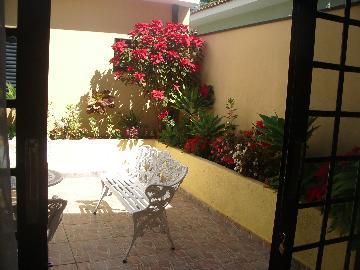 Comprar Casas / Padrão em Ribeirão Preto apenas R$ 590.000,00 - Foto 7