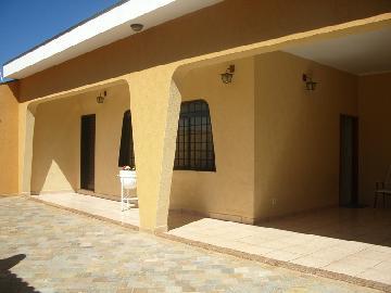 Comprar Casas / Padrão em Ribeirão Preto apenas R$ 590.000,00 - Foto 18
