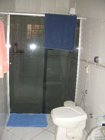Comprar Casas / Padrão em Ribeirão Preto apenas R$ 590.000,00 - Foto 8