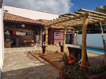 Comprar Casas / Padrão em Ribeirão Preto apenas R$ 590.000,00 - Foto 1