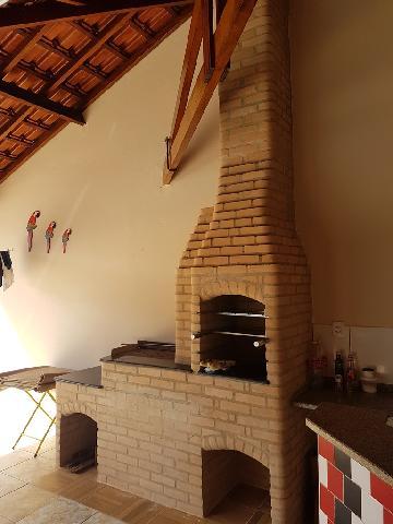 Comprar Casas / Padrão em Ribeirão Preto apenas R$ 590.000,00 - Foto 11