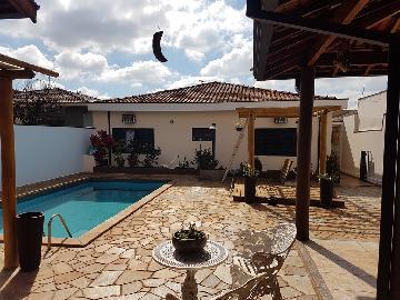 Comprar Casas / Padrão em Ribeirão Preto apenas R$ 590.000,00 - Foto 13