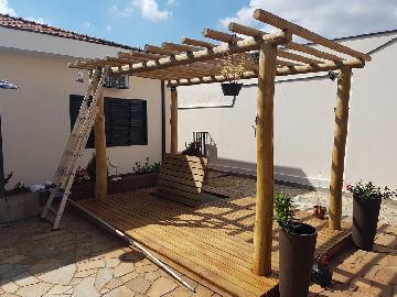 Comprar Casas / Padrão em Ribeirão Preto apenas R$ 590.000,00 - Foto 17