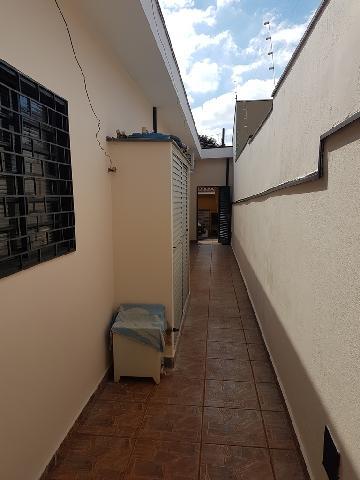 Comprar Casas / Padrão em Ribeirão Preto apenas R$ 590.000,00 - Foto 19