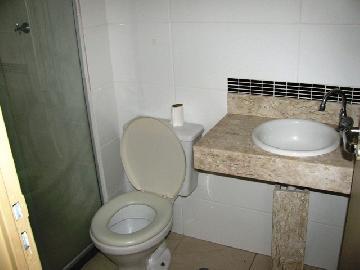 Alugar Apartamentos / Padrão em Ribeirão Preto apenas R$ 700,00 - Foto 7