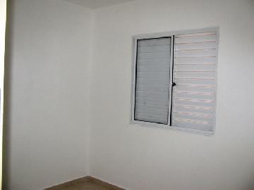 Alugar Apartamentos / Padrão em Ribeirão Preto apenas R$ 700,00 - Foto 5