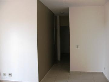 Alugar Apartamentos / Padrão em Ribeirão Preto apenas R$ 700,00 - Foto 4