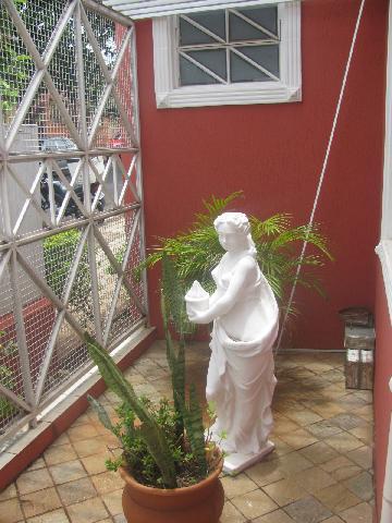 Alugar Casas / Comercial em Ribeirão Preto. apenas R$ 1.200,00