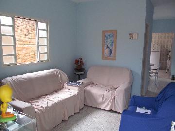 Alugar Casas / Padrão em Ribeirão Preto. apenas R$ 205.000,00