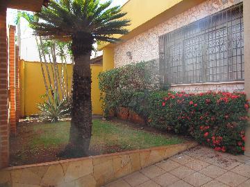 Alugar Casas / Padrão em Ribeirão Preto. apenas R$ 375.000,00
