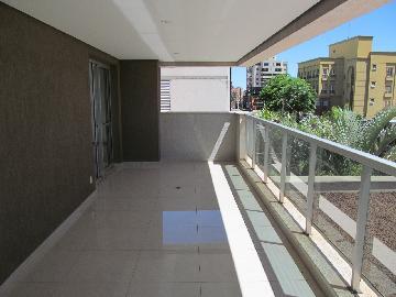 Apartamentos / Padrão em Ribeirão Preto , Comprar por R$1.100.000,00