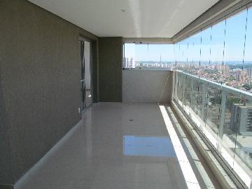 Apartamentos / Padrão em Ribeirão Preto , Comprar por R$1.200.000,00