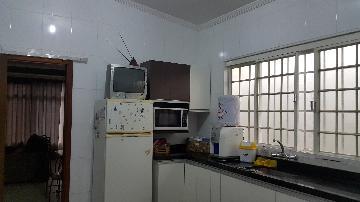 Comprar Casas / Padrão em Ribeirão Preto apenas R$ 420.000,00 - Foto 7
