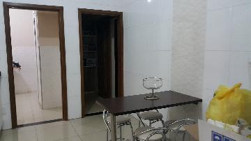 Comprar Casas / Padrão em Ribeirão Preto apenas R$ 420.000,00 - Foto 9