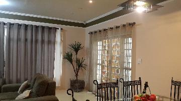 Alugar Casas / Padrão em Ribeirão Preto. apenas R$ 420.000,00