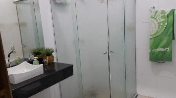 Comprar Casas / Padrão em Ribeirão Preto apenas R$ 420.000,00 - Foto 19
