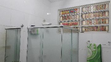 Comprar Casas / Padrão em Ribeirão Preto apenas R$ 420.000,00 - Foto 20