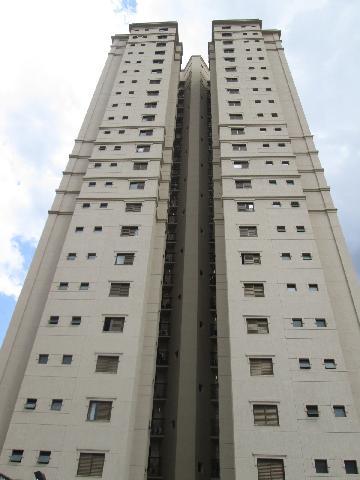 Alugar Apartamentos / Padrão em Ribeirão Preto. apenas R$ 900.000,00