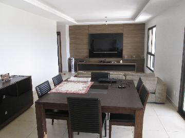 Alugar Apartamentos / Padrão em Ribeirão Preto. apenas R$ 920.000,00