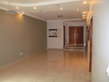 Alugar Casas / Padrão em Ribeirão Preto. apenas R$ 560.000,00