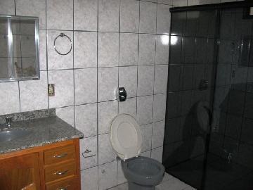 Comprar Casas / Padrão em Ribeirão Preto apenas R$ 479.000,00 - Foto 14