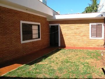 Comprar Casas / Padrão em Ribeirão Preto apenas R$ 479.000,00 - Foto 19
