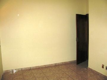 Comprar Casas / Padrão em Ribeirão Preto apenas R$ 479.000,00 - Foto 12