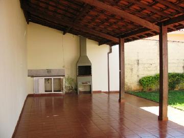 Comprar Casas / Padrão em Ribeirão Preto apenas R$ 479.000,00 - Foto 18