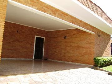 Comprar Casas / Padrão em Ribeirão Preto apenas R$ 479.000,00 - Foto 1