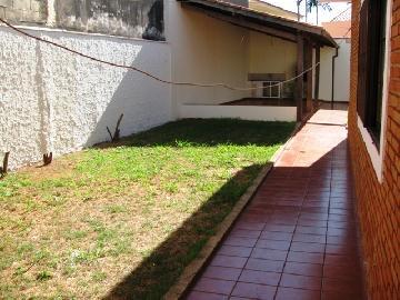 Comprar Casas / Padrão em Ribeirão Preto apenas R$ 479.000,00 - Foto 16