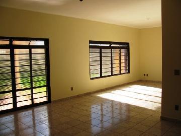 Comprar Casas / Padrão em Ribeirão Preto apenas R$ 479.000,00 - Foto 4