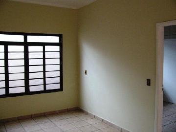 Comprar Casas / Padrão em Ribeirão Preto apenas R$ 479.000,00 - Foto 5