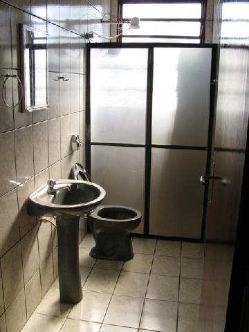 Comprar Casas / Padrão em Ribeirão Preto apenas R$ 479.000,00 - Foto 10