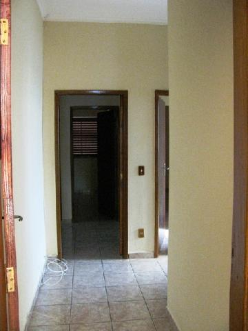 Comprar Casas / Padrão em Ribeirão Preto apenas R$ 479.000,00 - Foto 8