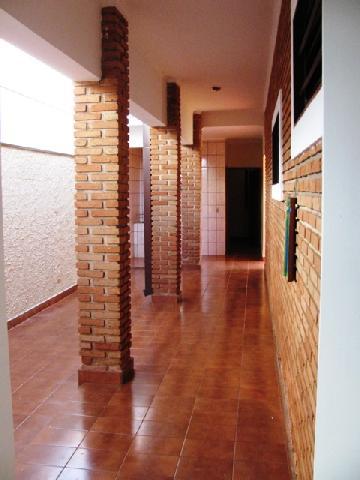 Comprar Casas / Padrão em Ribeirão Preto apenas R$ 479.000,00 - Foto 15