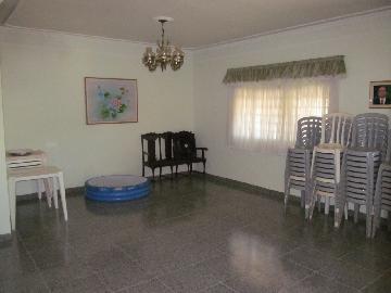 Alugar Casas / Comercial em Ribeirão Preto. apenas R$ 530.000,00
