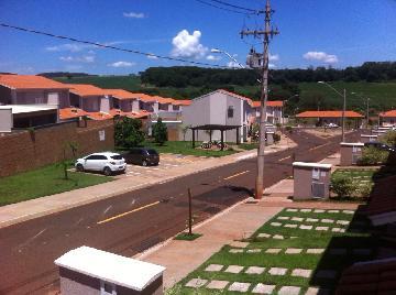 Alugar Casas / Padrão em Ribeirão Preto. apenas R$ 430.000,00