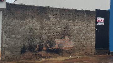 Alugar Terrenos / Lote / Terreno em Ribeirão Preto. apenas R$ 148.000,00