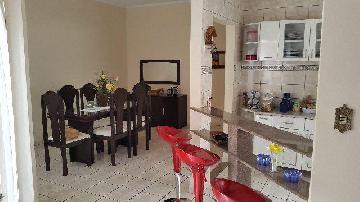 Alugar Casas / Padrão em Ribeirão Preto. apenas R$ 386.000,00
